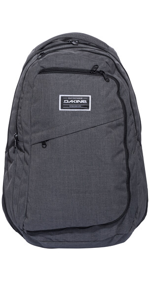 Dakine Network II 31L Backpack carbon